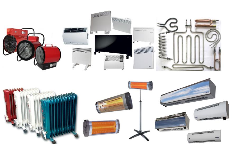 Картинки по запросу Системы теплотехники и климатической техники